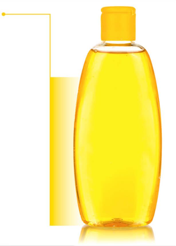 baby-product-bottle-ninety-percent-ok